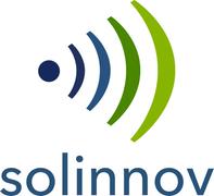 Solinnov logo
