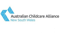 Australian Childcare Alliance NSW