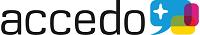 Accedo Broadband logo