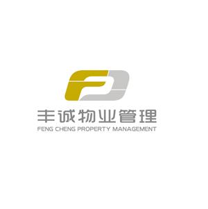 Feng Cheng logo