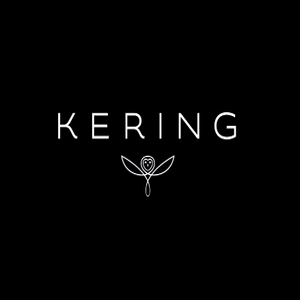 Apply for the KERING Project Coordinator Intern position.