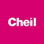 Cheil Australia logo