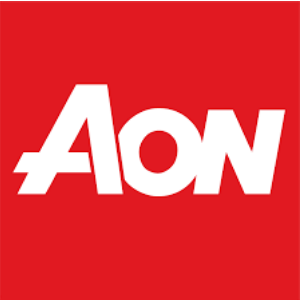 Apply for the Aon's Early Career Program position.