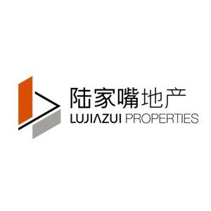 LUJIAZUI PROPERTIES logo