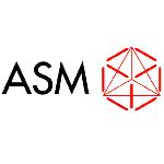 ASM Technology Hong Kong Limtied logo