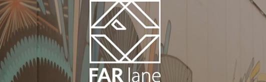 FAR Lane Economics profile banner