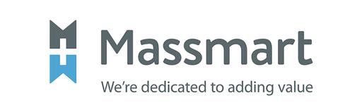 Massmart logo