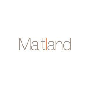 Maitland Group logo