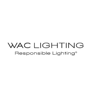 WAC Lighting logo