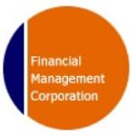 Financial Management Corporation