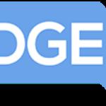 LodgeiT