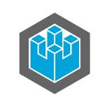The Citadel Group logo