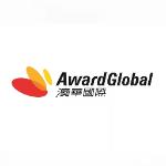 Award Global logo