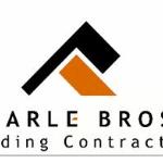 Searle Bros Construction logo