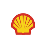 Apply for the The 2021 Shell Graduate Program position.