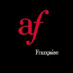 Alliance Francaise of Sydney logo