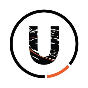 UBRAND logo