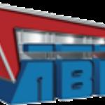 Advanced Building Engineers logo