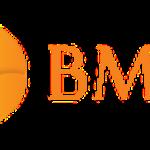 BMYGroup