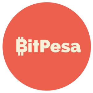 BitPesa logo