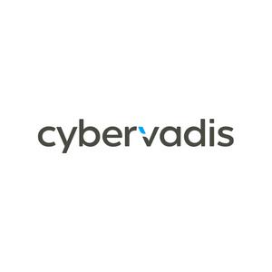 CyberVadis logo