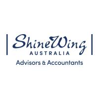 ShineWing Australia logo