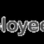 Rentom logo