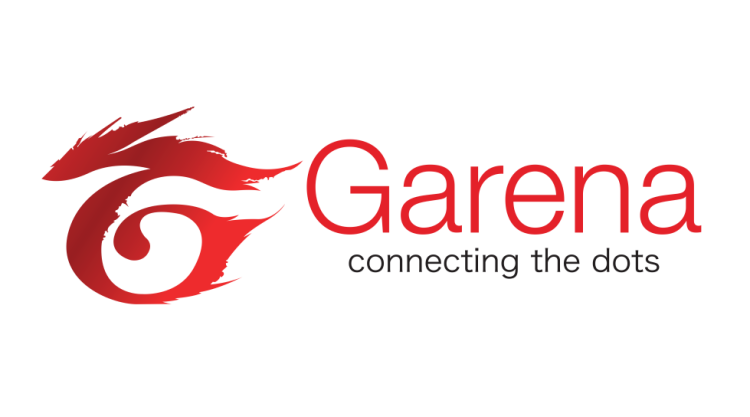 Garena profile banner