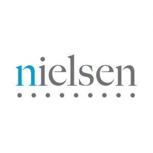 Nielsen Holdings logo