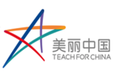 Teach For China Project (TFC)