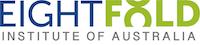 Eightfold Institute of Australia
