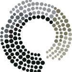 Invast Global logo