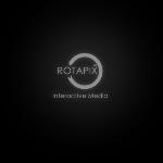 Rotapix interactive Media