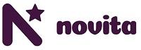 Novita Services logo