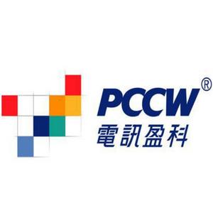 PCCW Limited logo