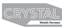 Crystal Wealth Partners