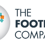 The Footprint Company