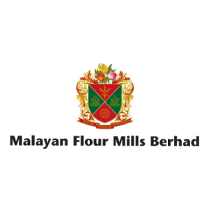 Apply for the Production Engineer - Feed Milling position.
