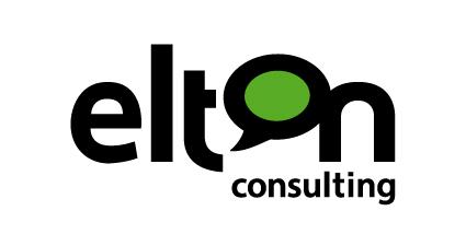 Elton Consulting logo