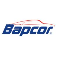 Bapcor Retail logo