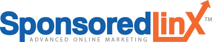 SponsoredLinx