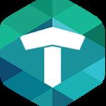 TransTutors logo