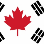 Canadian Connection Educational Services, Inc logo