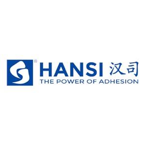 Hansi logo