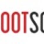 Grassroot Soccer SA logo