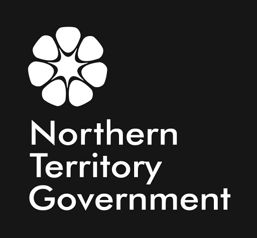Northern Territory Treasury logo