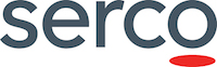 Apply for the Serco Graduate Program 2021 - Digital | Sydney position.