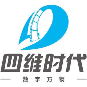 4DAGE logo