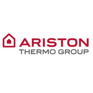 Ariston Thermo logo