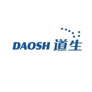 Daosheng Medical logo